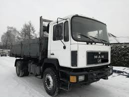 MAN 19. 322 WYWROTKA 3-STRONNA, 4X2, 1994r Dump Trucks For Sale ... Water Truck China Supplier A Tanker Of Food Trucks Car Blueprints Scania Lb 4x2 Truck Blueprint Da New 2017 Gmc Sierra 2500hd Price Photos Reviews Safety How Big Boat Do You Pull Size Volvo Fm11 330 Demount Used Centres Economy Fl 240 Reefer Trucks Year 2007 23682 For 15 T Samll Van China Jac Diesel Mini Buy Ew Kok Zn Daf Xf 105 Ss Cab Ree Wsi Collectors 2018 Ford F150 For Sale Evans Ga Refuse 4x2 Kinds Universal Exports Ltd