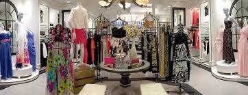 A Clothing Boutique For Women In Burlington Vermont