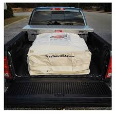 100 Truck Bed Bag Cargo Carriers Auto Car Electronics Equipment