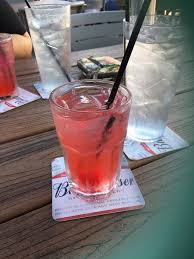Flips Patio Grill Dallas by Flips Patio Grill Grapevine Menu Prices U0026 Restaurant Reviews