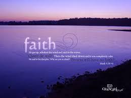 Bible Verses About Faith Cover Photos Mark 4 39 41