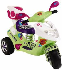 Amazon.com: Kid Trax Groovy Girls Va Va Vroom Scooter Electric Ride ... 1 Replacement Battery For Kid Trax 12v Dodge Ram Charger Police Car Kids Pedal Fire Truck Dixie Playground Vehicles Mossy Oak 3500 Dually Battery Powered Rideon Kalee Walmartcom Parts Kidtrax 12 Ram Pacific Cycle Toysrus Amazoncom Red Engine Electric Toys Games Craigslist Best Resource 6v Camo Quad Ride On Heavy Hauling With Trailer Pink