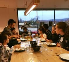 atelier cuisine metz les ateliers cuisine pour les enfants chez café fauve convivium