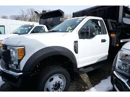 F550 Landscape Dump Ford F W Wrecker Body F550 Landscape Dump Truck ... Michael Bryan Auto Brokers Dealer 30998 Ray Bobs Truck Salvage And 2011 Ford F550 Super Duty Xl Regular Cab 4x4 Dump In Dark Blue Ford Sa Steel Dump Truck For Sale 11844 2005 Rugby Sold Youtube Sold2008 For Saledejana 10ft Trucks In New York Sale Used On 2017 Super Duty At Colonial Marlboro 2003
