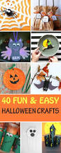 10 Best Jack O Lantern Displays U2013 The Vacation Times by Best 25 Halloween Crafts For Kids Ideas On Pinterest Halloween
