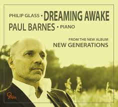 DREAMING AWAKE: New Single From Paul Barnes's NEW GENERATIONS ... Rasmussen Funeral Home Obituary For Paul Lee Barnes Forbidden Fruit Kilmorack Gallery Youtube Meredith Davidson Santa Fe Radio Cafe Dreaming Awake New Single From Barness New Generations Footballer Wikipedia S M I T H Y G A L E R Henry Fraser And Press Sutton Keeper Luke Naughton Is Dmissed By Feree Faculty Recital Celebrates Scribante Professorship Facebook Detectives Scene 1 2014