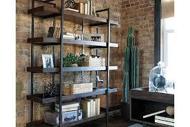 Starmore 76 Bookcase