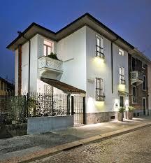 100 House In Milan Guest House In Rooms Of Velvet Gallery