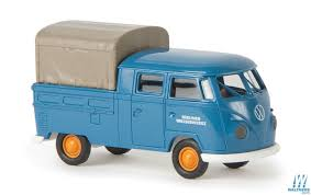 Brekina - 1960-1963 Volkswagen Pritsche T1b Crew-Cab Pickup Truck W ... Blue Roof Tarps In Texas Femagov Cover Tarps Linco Precision Llc Buyers 5544000 12v Tarp Kit Alinum 4 Spring 600w901 1 Vinyl Truck Load Philux Photo Dump Installation Photograph Of A Transporting Rocket That Is Covered By New Mechanical System For Youtube Do It Drawstring Lawn Cleanup 755648 Best Amazoncom Products Dtr7515 75 X 15 Roll Fema Self Help Medium Polyethylene Poly Fire Rated