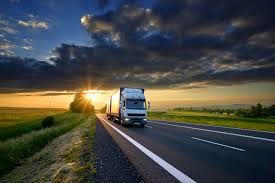 Schillinger Truck Insurance Specialists Commercial Truck Insurance National Ipdent Truckers Kentucky Auto Ky Trucking For Industry Haulers And Otr Owner Protect Your Longhaul Clients From Cargo Damage Theft 101 Operator Direct Just How Much Does Quotes Pure Fantasy Illinois Tow Pennsylvania Semi Barbee Jackson Risk Management Services Drive Down Losses