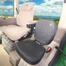 John Deere Passenger Folding Seat Cover - JDFTBLK - MD Agri Spares 2015 Volkswagen Jetta Se 18l At 5c6061678041 Rear Seat Covers John Deere Introduces Smaller Nimble R4023 Sfpropelled Sprayer Wmp Personal Posture Cushion Tractor Black Duck Denim Harvesters See Desc 11on 1998 John Deere 544h Wheel Loader For Sale Rg Rochester Inc Parts And Attachments To Extend The Life Of Your Soundgard Instructional Tractorcombine Buddy High Performance Bucket Youtube 700 J Xlt Brazil Tier 3 Specifications Technical Data Bench Cover Camo With Console Chevy Petco For Dogs Plasticolor Sideless