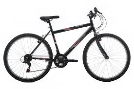 Raleigh Activ By Flyte II Men's Rigid Mountain Bike - Black, 19 Inch ... Raleigh Man Struck Killed On Capital Boulevard Abc11com Junior League Of Raleigh Tohatruck Mix 1015 Wanted Following March Chase That Injured Officer Two Men And A Truck Boston Best Image Kusaboshicom Houston Get Driver And Truck From 30 Home Multiple Families Displaced After Apartment Fire Two Men By The Numbers 2017 Youtube Man Captured Running From Crash In Along I440 Police Say 2 Brothers Found Shot Dead Pickup Truck Bed Nc Mountains Raleighstopmovers Newmanmoving919 Twitter Movers