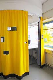 Sound Dampening Curtains Toronto by 100 Sound Dampening Curtains Diy Sound Dampening Curtains