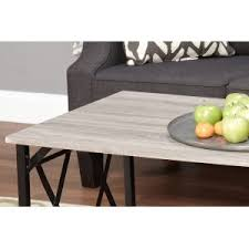 Glass Living Room Table Walmart by Coffee Tables Glass Coffee Table Walmart Round Glass Coffee