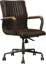 Acme Furniture 92028 Wingback Office Chair Vintage Top Grian Real Leather Desk Alinium Chairs Cad Drawings Vanbow Memory Foam Adjustable Lumbar Support Knob And Tilt Angle High Back Executive Computer Thick Padding For China Italy Design Speaking Antique Table Hxg0435 Guide How To Buy A 10 Us 18240 5 Off18m Writing Desks Rosewood Living Room Fniture Tables Solid Wood Book Board Chinese Style On Fjllberget En Andinavisk Karaktr Ikea Home Office Retro Chair With Ceo Sign Isolated A White Background Give Those Old New Life 7 Steps Pictures Soft Padded Mid Light Brown