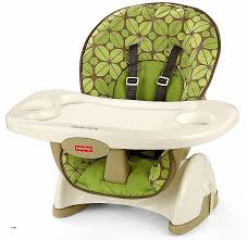 Lovely Rainforest Healthy Care High Chair » Premium-celik.com 20 Elegant Scheme For Lindam High Chair Booster Seat Table Design Sale Chairs Online Deals Prices Fisher Price Healthy Care Jpg Quality 65 Strip All Goo Amp Co Love N Techno Highchair Dsc01225 Fisher Price Aquarium Healthy Care High Chair Best 25 Ideas On Rain Forest Baby Babies Kids Rainforest H Walmartcom Easy Fold Mrsapocom Labatory Lab Chairs And Health Ireland With Inspirational This Magnetic Has Some Clever Features But Its Missing