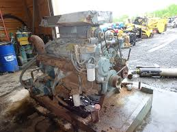 USED DETROIT DIESEL 12V71 FOR SALE #11147 A Pile Of Rusty Used Metal Auto And Truck Parts For Scrap Used 2015 Lvo Ato2612d I Shift For Sale 1995 New Arrivals At Jims Used Toyota Truck Parts 1990 Pickup 4x4 Isuzu Salvage 2008 Ford F450 Xl 64l V8 Diesel Engine Subway The Benefits Of Buying Auto And From Junkyards Commercial Sales Service Repair 2011 Detroit Dd13 Truck Engine In Fl 1052 2013 Intertional Navistar Complete 13 Recycled Aftermarket Heavy Duty Southern California Partsvan 8229 S Alameda Smarts Trailer Equipment Beaumont Woodville Tx