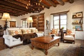 mexikanische möbel mix aus kolonial und landhausstil