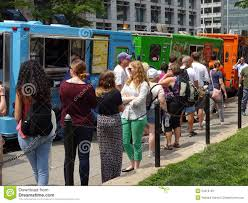 Lunch Hour At Farragut Square Editorial Stock Photo - Image Of ... Washington Dc Food Trucks Feel The Bite From Government Shutdown Food Truck Regulations Coast To Earth Eats Indiana Public Say Cheese Trucks Roaming Hunger District Falafel Rain Or Shine These Have Curb Appeal Sassy Sandwiches Yumm Travel Lunch Hour At Farragut Square Editorial Stock Photo Image Of In Sunshine Lobster A Travel Blog By Westrays Finest Ice Cream The Hottest New Around Dmv Eater Washington 19 Feb 2016 Edit Now 9370476 Ball Nothing