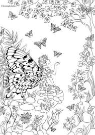 The World Of Butterflies Garden Relnofollow Classet Social Icon Et Share Data Name Post Id4146