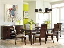 Havertys Formal Dining Room Sets by Kitchen Havertys Leather Dining Room Chairs Round Concrete Top