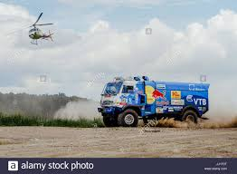 Truck Rally Truck KAMAZ On Dust Road With A Flying Helicopter During ... 4th Annual Food Truck Rally At Cheyenne Depot Plaza Tampa Consultants Restaurant Brson Park Rollin Gelato Union Centre 2016 Lifes A Tomatolifes Tomato Kamaz Android Wallpapers For Free Rc Semn Youtube Zanesville Jaycees Fbsbxcomlookasidecrawlermedia Kingsgate Logistics 2018 Ucbma Truck Rally In City Go West Young Woman