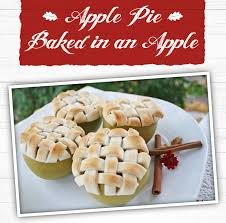 Machine Shed Des Moines Thanksgiving by 43 Best Machine Shed Recipes Images On Pinterest Sheds Recipe