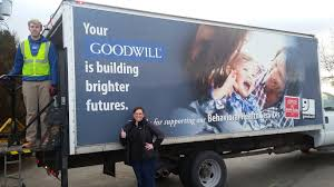 Goodwill Truck | Family Advocates Donating A Car Without Title Goodwill Car Dations Mobile Dation Trailer Riftythursday Drive For Drives Omaha A New Place To Donate In South Carolina Southern Piedmont Box Truck 1 The Sign Store Nm Ges Ccinnati Goodwill San Francisco Taps Byd To Supply 11 Zeroemission Electric Donate Of Central And Coastal Va With Fundraising Fifth Graders Lin Howe Feb 7 Hosting Annual Stuff Drive Saturday Auto Auction