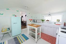 impressive light blue kitchen rugs kitchen rugs blue kitchen