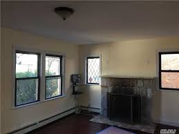 Degeorge Ceilings Rochester Ny by 13732 173rd St Jamaica Ny 11434 Realtor Com