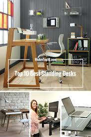 Office Depot Standing Desk Converter by Articles With Stand Up Desk Converter Office Depot Tag Standing