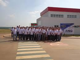 Dresser Rand Group Inc health u0026 safety sustainability initiatives at dresser rand