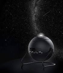 das universum im wohnzimmer segatoys homestar flux