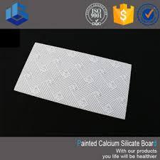 calcium silicate ceiling tiles buy calcium silicate pipe and