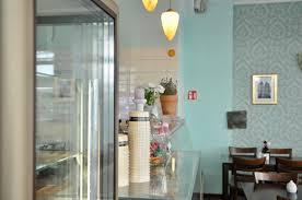 café lindenburg köln i frühstück küche kuchen 8 fotos