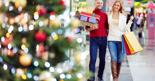 Christmas Shopping 2017 When Can You Save The Most Money Quartz