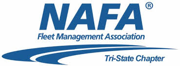 NAFA Fleet Management Search Your Chapter