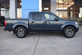 100 Used Nissan Frontier Trucks For Sale Vehicles For In Greenville