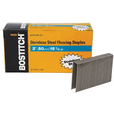bostitch flooring staples flooring designs