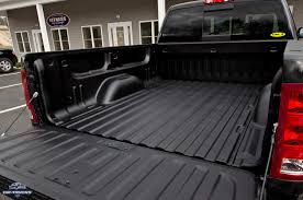 The Line-X Solution: Project Sierra Gets A Spray-in Bed Liner - The ... Bedliner Or Line X Page 2 Ford F150 Forum Community Of Gm Sprayin Linex Pro 3 42018 Chevy Bolts In Out Truck Enthusiasts Forums Premium 55 Bed Linex Custom Color Teal Millennium Lings Spray Bedliner Denver Area Basic Toyota 2017 Raptor Great Stuff The Solution Project Sierra Gets A Sprayin Liner Scorpion Vs F150online Wikipedia Linex Virginia Beach Sprayon Bedliners And