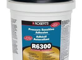 19 acrylpro ceramic tile adhesive msds sorted by most helpful