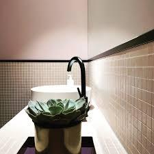 designideen für ihr badezimmer
