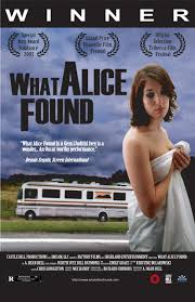 100 Truck Stop Prostitutes What Alice Found 2003 IMDb