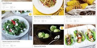 livre de recettes de cuisine gratuite kitchen stories livre de recettes gratuit julie