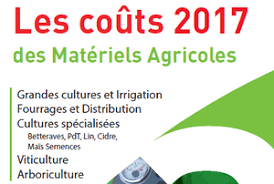 chambre agriculture offre emploi offres d emploi des chambres d agriculture chambres d agriculture