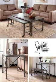 Norcastle Sofa Table Ashley Furniture by 34 Best Totally Tables Images On Pinterest Ashley Furniture