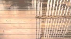 Ewbank Floor Polisher With Gloss Floor Polish by Cheap High Gloss Wood Floor Polish Find High Gloss Wood Floor