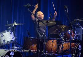 02/05/16 - Butch Trucks & The Freight Train Band - Warner Theater From The Soul Rembering Allman Brothers Bands Gregg Download Wallpaper 25x1600 Allman Brothers Band Rock The Band Road Goes On Forever Dickey Betts Katz Tapes Rip Butch Trucks Phish Founding Drummer Of Dies Notable Deaths 2017 Nytimescom Brings Legacy To Bradenton Interview Updated Others Rember Brings Freight Train To Stageone Photos Videos