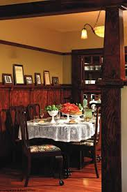 Crate And Barrel Basque Dining Room Set by 34 Best Dining Room Images On Pinterest Dining Room Craftsman