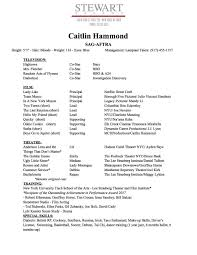 RESUME — Caitlin Hammond Resume Kevin Mcmahon Star Method Technique Interview Questions Answers Rupauls Eertainment Industry Example Enhancv Alfredo Narciso Funky Star Border Template Sketch Hd Png Cv In English Le Luxe Collection De Cv Justin Fix Actor 006 Free Modern Word Docx Format Fearsome Acting An Tips Alex Curtis Resume Latinamoviestar Where Download Vers 13 For Pkg Dicafineli